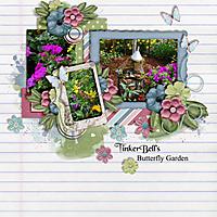 Tinkerbell-Butterfly-Garden.jpg