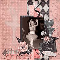 Tiny-Dancer.jpg
