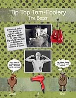Tip-Top-Tom-Foolery---The-Boxer.jpg