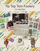 Tip-Top-Tom-Foolery---The-War-Effort.jpg