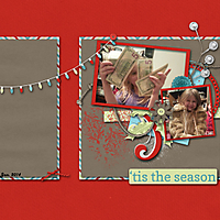 Tis-the-Season3.jpg