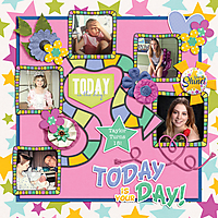 Today-Is-Your-Day---Taylor.jpg