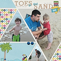 ToesintheSand_Copy_.jpg
