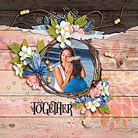Together-082818.jpg