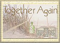 Together-Again1.jpg