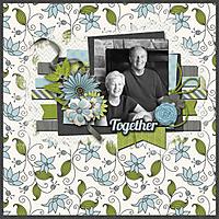 Together31.jpg