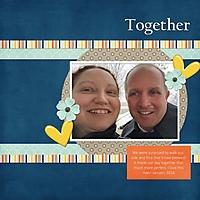 Together32.jpg