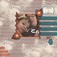 TogetherWeHaveItAll_MSG_NS1.jpg