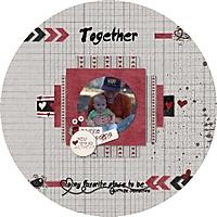 Together_cd.jpg