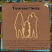 Togetherness600.jpg
