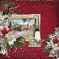 Tole-House-White-Christmas-adsORC-kkYTM.jpg