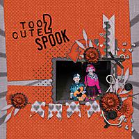 Too-Cute-2-Spook.jpg
