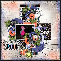 Too-Cute-To-Spook7.jpg