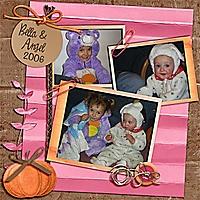 Too-cute-to-spook1.jpg