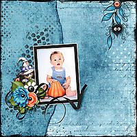 Too_Cute_to_Spook-JSD-102720.jpg
