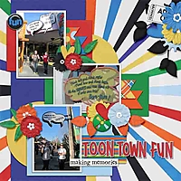 ToonTownFun_Universal_2012_RoundAndRound_bgd_threesacrowd.jpg