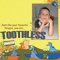 Toothless.jpg
