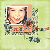 ToothlessGrin_Jenny.jpg