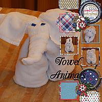 Towel_Animals.jpg
