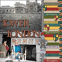 Tower-of-London_copy_2.jpg
