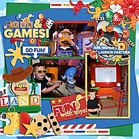 Toy-Land-Mania2-_Aug-BlogChallenge_.jpg