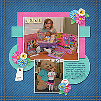 Toys_Galore_2-001_copy.jpg