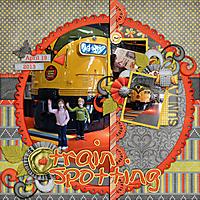 Trainspotting-19april13.jpg