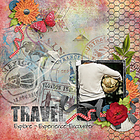 Travel8.jpg