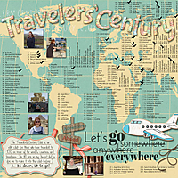 Travelers_Century_small.jpg