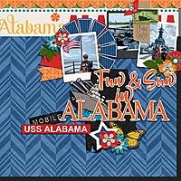 Travelogue-Alabama-2.jpg