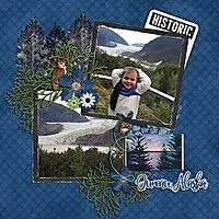 Travelogue-Alberta.jpg