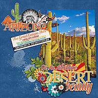 Travelogue-Arizona.jpg