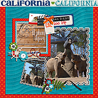 Travelogue-California---Bundle-Pack.jpg