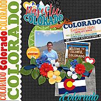 Travelogue-Colorado.jpg