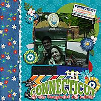 Travelogue-Connecticut.jpg