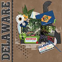 Travelogue-Delaware.jpg