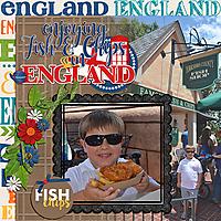 Travelogue-England---Bundle-Pack.jpg