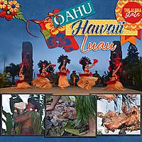 Travelogue-Hawaii---Bundle-Pack.jpg