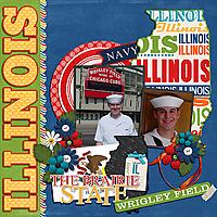 Travelogue-Illinois.jpg