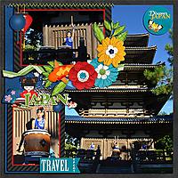 Travelogue-Japan---Bundle-Pack.jpg