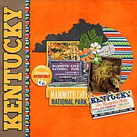 Travelogue-Kentucky1.jpg