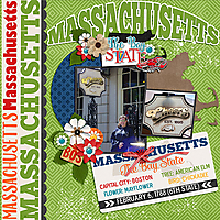 Travelogue-Massachusetts.jpg