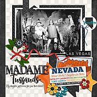 Travelogue-Nevada.jpg