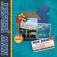 Travelogue-New-Jersey.jpg