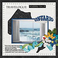 Travelogue-Niagara-Falls.jpg