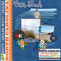 Travelogue-North-Carolina---Bundle-Pack-_-Flairs.jpg
