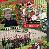 Travelogue-Ohio.jpg