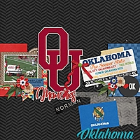 Travelogue-Oklahoma-2.jpg