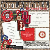 Travelogue-Oklahoma.jpg