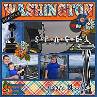 Travelogue-Washington.jpg